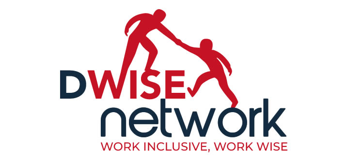 D-WISE Network