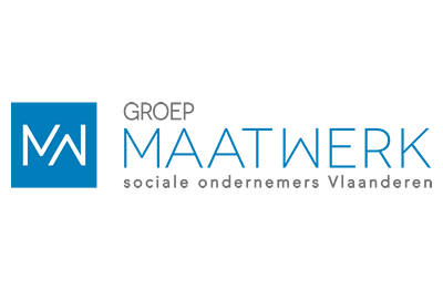 Groep Maatwerk